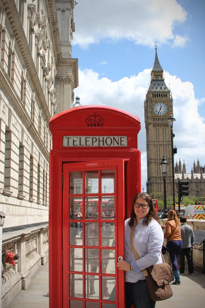LONDON_IMG_6749