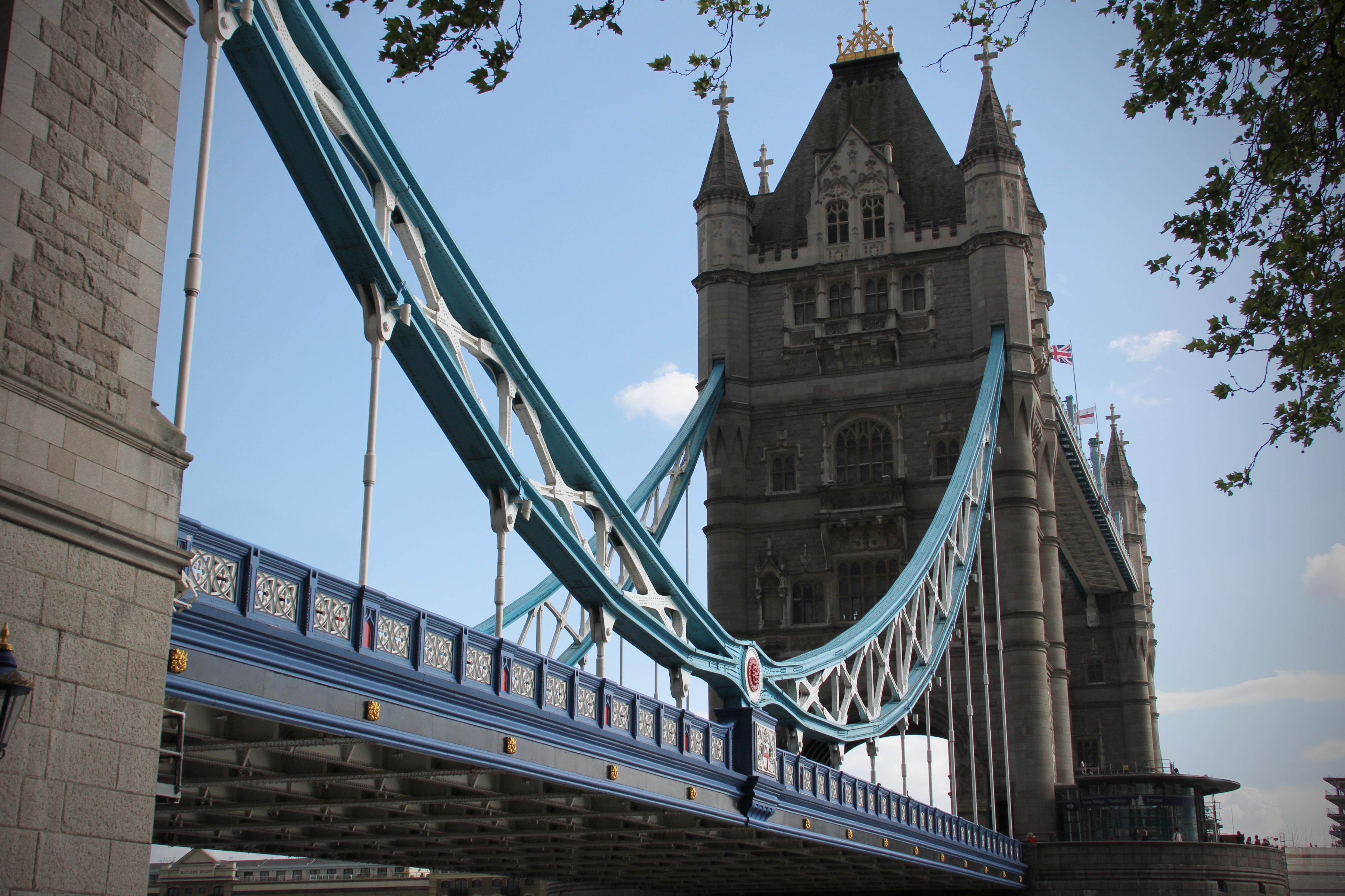 LONDON_IMG_6820 copy
