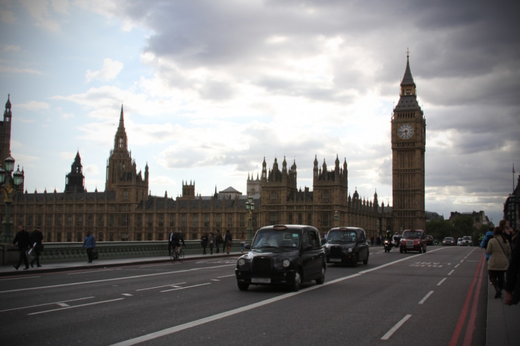 LONDON_IMG_6867